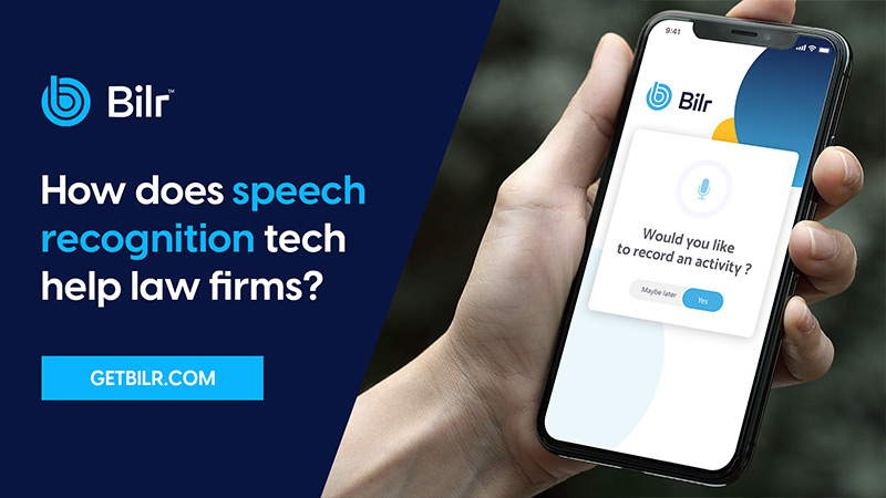 How is Speech Recognition Technology Changing the Dictation Game