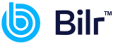 Picture of Bilr logo
